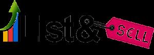 listandsell.de - Webdesign agentur berlin